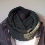 Ukster cowl