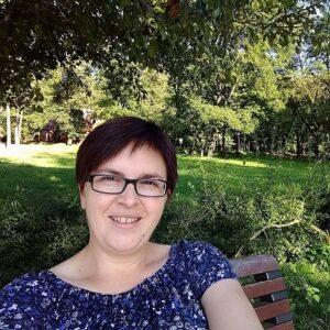 Kamila Wojciechowska otulove