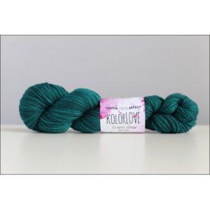 magic-loop-kolorlove-20-sztorm-na-nefrytowym-morzu-farb-1508161