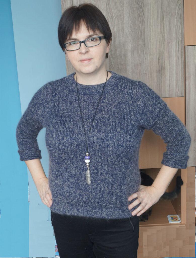 sweterek melanie-1
