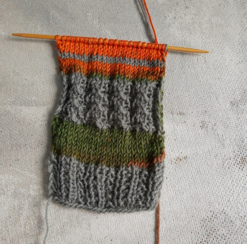 azurowy sciagacz na drutach wyzwanie otulove luty