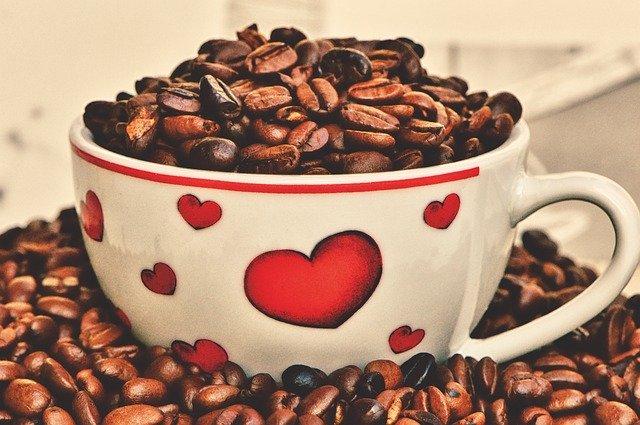 kawa z otulove