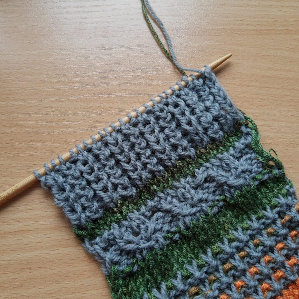 inny sciagacz na drutach